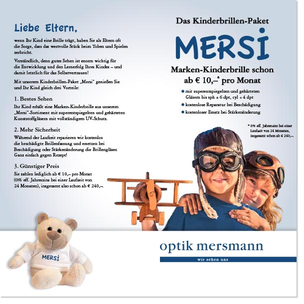 Mersmann_Mersi_Flyer_Internet-2